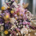 【初心者にも】ハーバリウムの花材の選び方は?簡単で綺麗に作れるオススメ12選